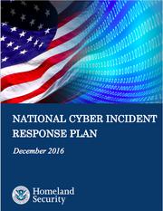 Response Plan.png
