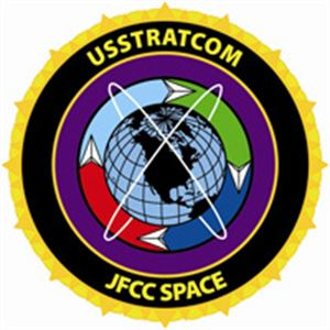 Joint Functional Component Command for Space
