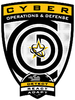 Cyber Operations & Defense