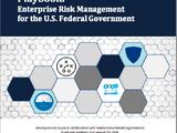 Playbook: Enterprise Risk Management for the U.S. Federal Government