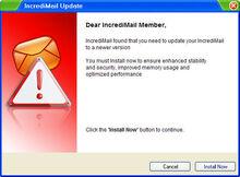 Pop-up Virus.jpg