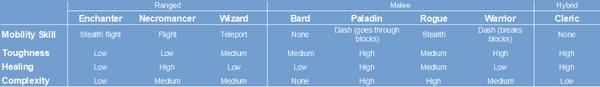 HKG chart2.png
