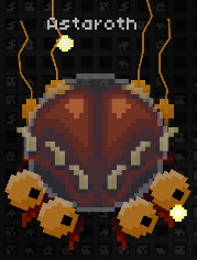 Astaroth icon.png