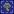 Blueprint: Mushroom Station