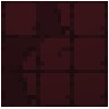 Blood Stone Background icon.png