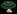 Green Scaled Mushroom