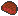 Corned Beef with Cabbage icon.png