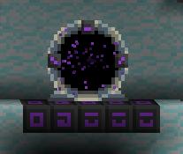 Portal Area icon.png