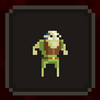 PlayerOgre icon.png