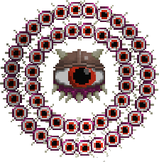 Belzor Bloodeye icon.png