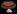 Red Rust Mushroom