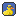 Cool Duck icon.png