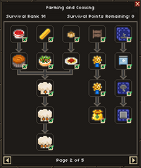 Farming and Cooking.png