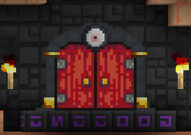 Boss Door icon.png