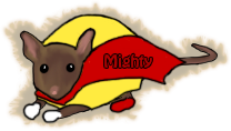 Mouse evo.png