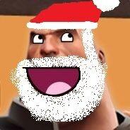 RT Avatar Christmas