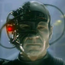 Locutus of Borg