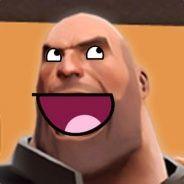 RT Avatar PostChristmas