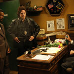 9x09 The Gang Makes Lethal Weapon 6 - 4.jpg