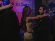 1x3 Charlie at prom.png