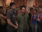 1x3 Charlie Mac at party 2.png