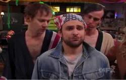 Charlie Goes America.png