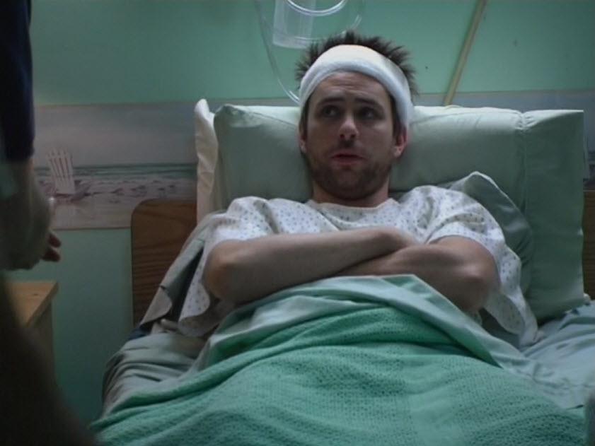 1x5 Charlie in hospital.jpg