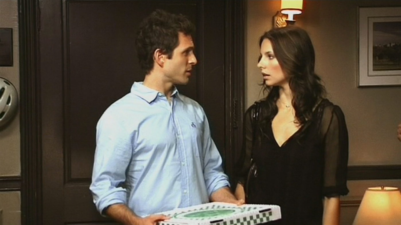 5x10 Dennis Caylee with pizza.png