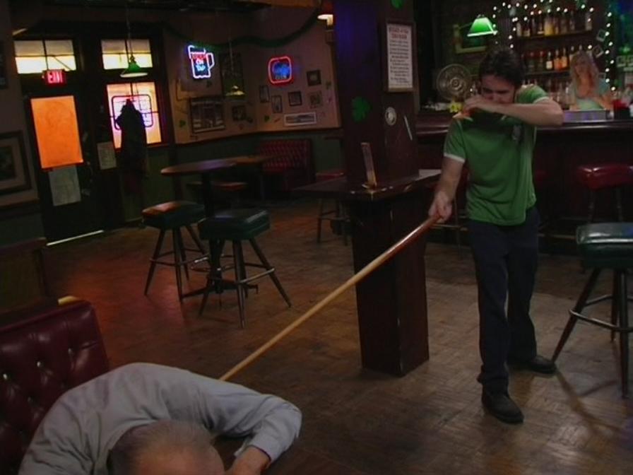 1x6 Mac pokes dead guy.png