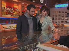 1x4 Waitress Charlie jewlery.png