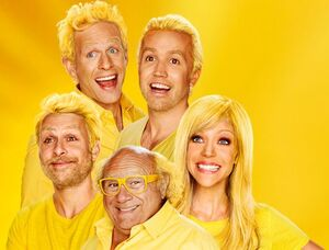Season 8 cast pic.jpg