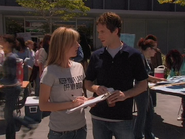 1x2 Dennis hits on pro-choice woman