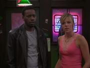 1x1 Dee Terrell.png