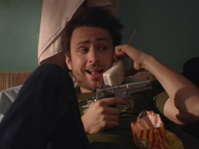 1x5 Charlie gun.png