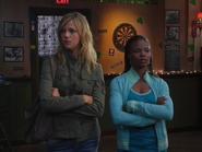 1x1 Dee Janell