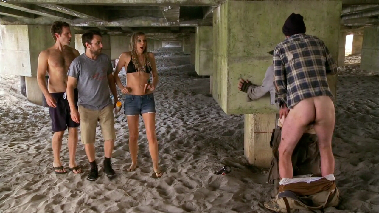 7x2 jersey shore 5.png