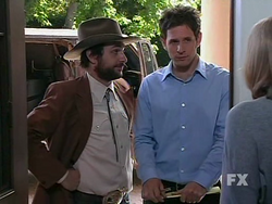 The Gang Solves the Gas Crisis.png