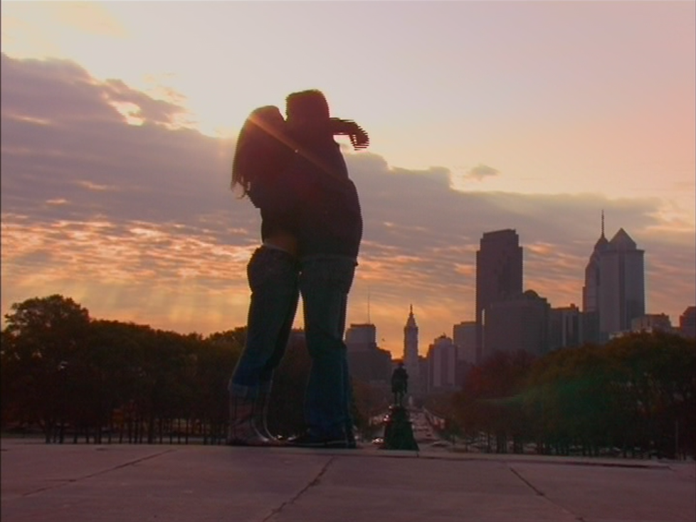 1x4 Philly sunset.png