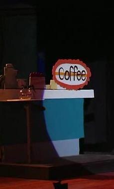 Coffeeset.jpg