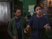 1x1 Mac speech.png