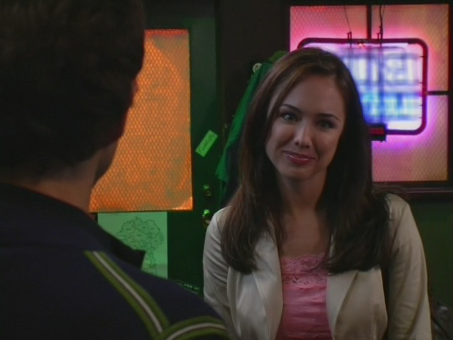 1x6 Rebecca.png