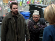 3x01 The Gang Finds a Dumpster Baby 11