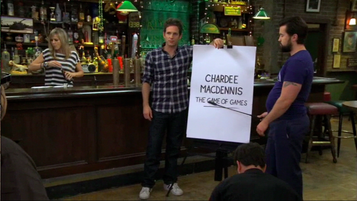 Chardee MacDennis The Game of Games.png