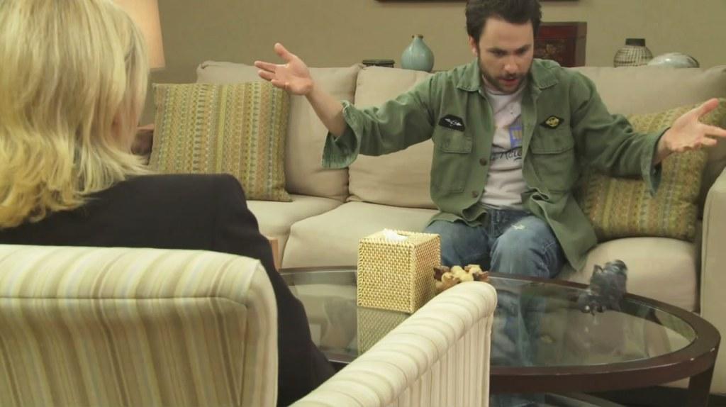 Charlie & Therapist.jpg