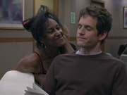 1x2 Whore and Dennis.png