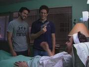 1x5 Mac Dennis Charlie in hospital.jpg