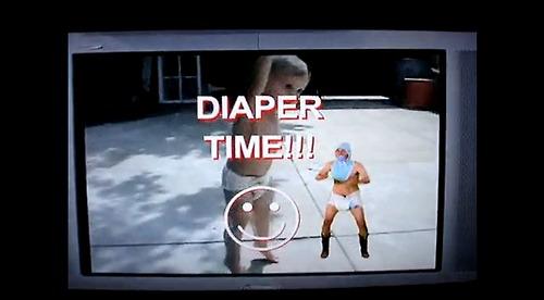 Diaper Time.jpg