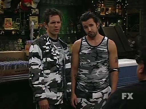 Mac and Dennis Manhunters.png
