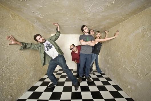The Gang (4).jpg