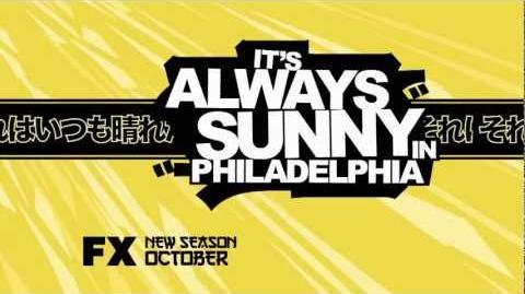 "Season 8 Trailer -- ""Beware"""